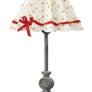 Lampenschirm zum Selbstgestalten